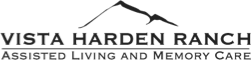 Vista Harden Ranch Assisted Living and Memory Care